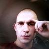Александр, 26, г.Снежное