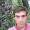 Razvan Andrei, 21, г.Бухарест