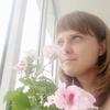 Светлана, 35, г.Барнаул