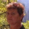 Людмила, 58, г.Камышлов