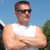 Leo, 45, г.Тернополь