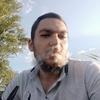 AziK, 22, г.Балашиха