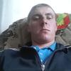 Алексей, 28, г.Буинск