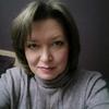 Ольга, 53, г.Чехов