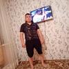 Dos, 31, г.Усть-Каменогорск