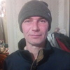 Николай, 45, г.Шадринск