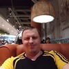Игорь, 37, г.Новосибирск