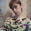 Ольга Клейменова, 32, г.Зеленоград