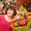 Элис, 56, г.Солнечногорск