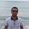 Sharafaddin  Kochkaro, 30, г.Ташауз