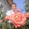 ЛИДИЯ, 68, г.Морозовск