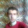 David Torchinaa, 24, г.Сухум