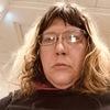 danielle bourgogne, 40, г.Калгари