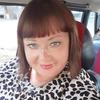 Светлана, 40, г.Ахтубинск