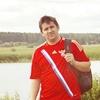 Sergey, 30, г.Таллин