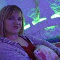 Мария, 28 лет, Весы, Волгоград