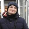 Михаил, 34, г.Бердичев