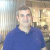 Anderson, 49, г.Ломе