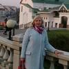 Регина, 55, г.Вильнюс