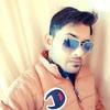 Malkeet Singh, 30, г.Чандигарх