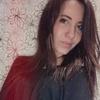 Lidochka Veresova, 29, г.Вологда