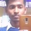 Madhav, 21, г.Газиабад