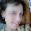 Елена, 38, г.Вихоревка