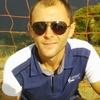 Сергей, 39, г.Светлоград