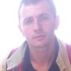 Юрій, 33, г.Ивано-Франковск