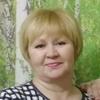 Marina, 49, г.Лесозаводск