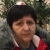 Elena, 59, г.Тарту