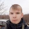 Николай, 21, г.Кавалерово