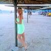 Ирина, 35, г.Украинка
