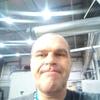 Сергей, 49, г.Набережные Челны