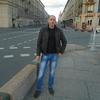 Александр, 43, г.Кингисепп