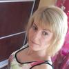 Юлия, 36, г.Владимир-Волынский