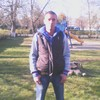 Николай, 38, г.Красногвардейское
