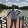 Дмитрий, 26, г.Славянск-на-Кубани