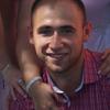 Сергей, 26, г.Александрия