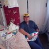 Юрий, 55, г.Звенигород