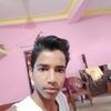 Vipul Anand, 16, г.Бихар