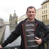 Alex, 56, г.Славутич