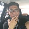 Brother key, 37, г.Куала-Лумпур