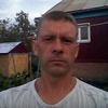 михаил, 42, г.Сердобск