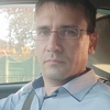 Олег, 42, г.Павлодар