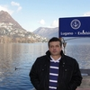 Олександр, 21, г.Хуст