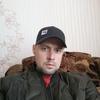 Саня, 30, г.Вильнюс