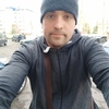 Игорь Лазарев, 36, г.Солигорск