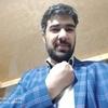 sam, 34, г.Gurgaon