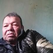 Murad Tursunpulatov 60 Ташкент